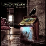 Jorn - Dukebox '2009