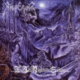 Emperor - In the Nightside Eclipse '1994