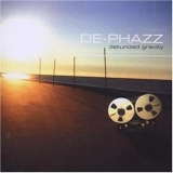De-Phazz - Detunized Gravity (CD2) '2001