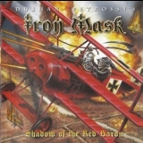 Iron Mask - Shadow Of The Red Baron '2010