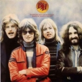 Barclay James Harvest - Everyone Is Everybody Else '1974