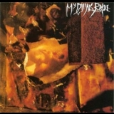 My Dying Bride - The Thrash of Naked Limbs '1992