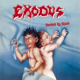 Exodus - Bonded by Blood '1985