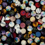 Four Tet - There Is Love In You '2010