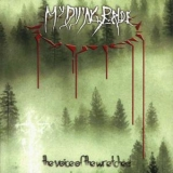 My Dying Bride - The Voice of the Wretched '2002