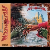 Helloween - Keeper of the Seven Keys: Part II (Japanese Edition) '1988