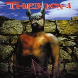 Therion - Theli '1996