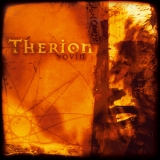 Therion - Vovin (Limited Edition) '1998