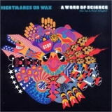Nightmares On Wax - A Word Of Science '1991
