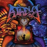 Atheist - Unquestionable Presence: Live at Wacken (CD2: Pieces of Time: Atheist 1988-1993) '2009