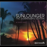 Sunlounger - The Downtempo Edition (CD1) '2010