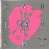 Radiorama - The Fifth '1990