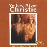 Christie - Yellow River '1971
