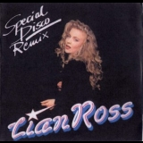 Lian Ross - Special Disco Remix '1998