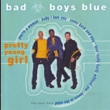 Bad Boys Blue - Pretty Young Girl '1999