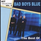 Bad Boys Blue - The Best Of - Hit Collection Vol. 2  '2004