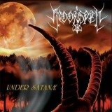 Moonspell - Under Satanae '2007
