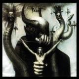 Celtic Frost - To Mega Therion (1988 Reissue) '1985