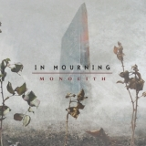 In Mourning - Monolith '2010