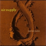 Air Supply - News From Nowhere '1995