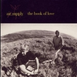 Air Supply - The Book Of Love '1997