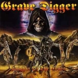 Grave Digger - Knights Of The Cross '1998