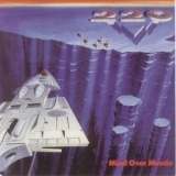 220 Volt - Mind Over Muscle '1985