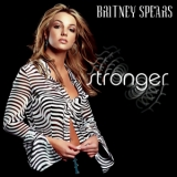 Britney Spears - Stronger (2009 - The Singles Collection [Ultimate Fan Box Set]) '2000