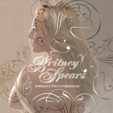 Britney Spears - Someday (I Will Understand) [CDS] (2009, Fan Box Set) '2005