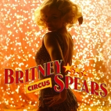 Britney Spears - Circus [CDS] (2009, Fan Box Set) '2008