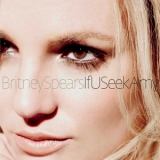 Britney Spears - If U Seek Amy [CDS] (2009, Fan Box Set) '2009