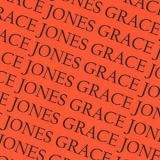 Grace Jones - 12 Inch Extended Versions (Vinyl) '0000
