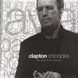 Eric Clapton - Chronicles '1999