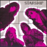 Starship - No Protection '1987