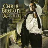 Chris Brown - Exclusive '2007