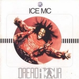 Ice Mc - Dreadatour '1996