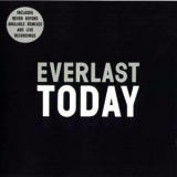 Everlast - Today [EP] '1999