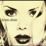 Kim Wilde - The Remix Collection '1993