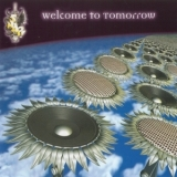 Snap! - Welcome To Tomorrow '1994