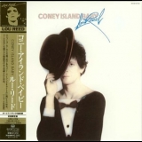 Lou Reed - Coney Island Baby (Japan Mini LP 2006 Remaster) '1976