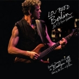 Lou Reed - Berlin: Live At St. Ann's Warehouse '2008