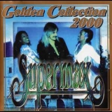 Supermax - Golden Collection 2000 - Cd1 '2000