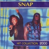 Snap! - Hit Collection 2000 '2000