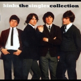 Kinks, The - The Singles Collection CD1 '1997