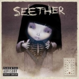 Seether - Finding Beauty In Negative Spaces [Deluxe Edition] '2009