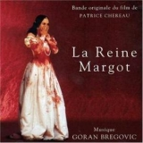Goran Bregovic - La Reine Margot '1994