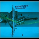 Noiseshaper - Satellite City '2009