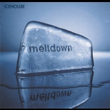 Icehouse - Meltdown '2002