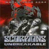 Scorpions - One Night In Vienna '2005