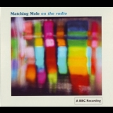 Matching Mole - On The Radio '2007